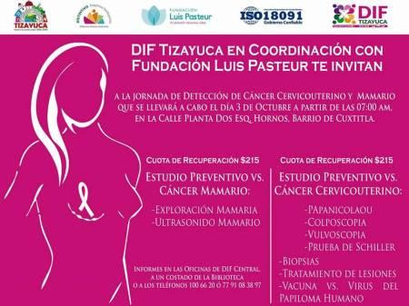 dif-tizayuca-realizara-actividades-en-el-mes-rosa-en-la-lucha-contra-el-cancer-de-mama
