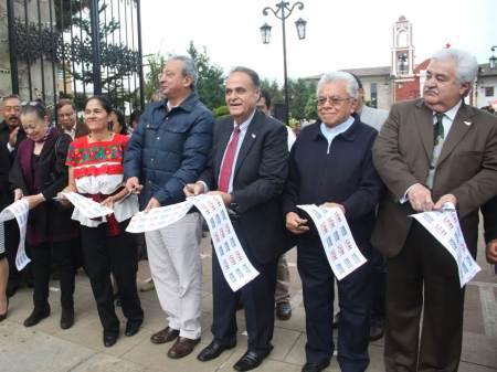 inicia-quinto-festival-del-hongo-en-acaxochitlan