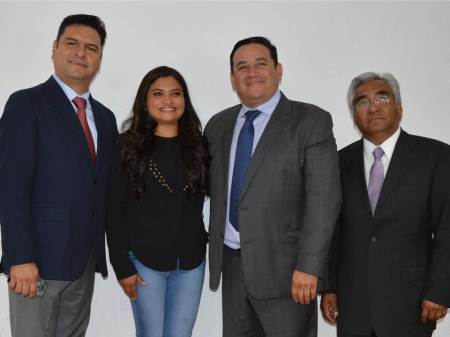 Julio César Licona Omaña,  nuevo Delegado de CDI en Hidalgo.jpg