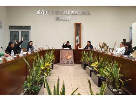 concluye-registro-de-candidatos-para-eleccion-de-alcalde-de-omitlan2