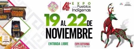cuarta-expo-nacional-indigena