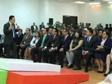 exhorta-gobernador-a-alcaldes-a-conformar-una-alianza-por-la-salud-y-trabajar-como-una-verdadera-red-en-la-materia4