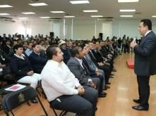exhorta-gobernador-a-alcaldes-a-conformar-una-alianza-por-la-salud-y-trabajar-como-una-verdadera-red-en-la-materia5