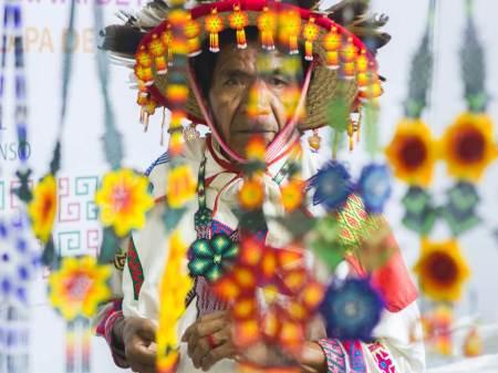 la-4a-expo-de-los-pueblos-indigenas-crece-para-recibir-a-mas-productores-apoyados-por-la-cdi