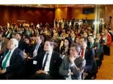 lxiii-legislatura-mantiene-presencia-en-9na-plenaria-de-la-copecol4
