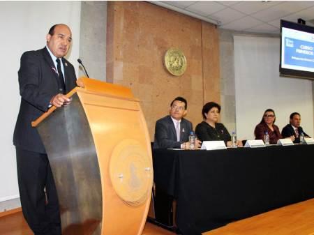 salud-de-trabajadores-es-prioridad-en-el-poder-judicial-de-hidalgo2