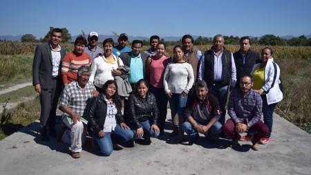 Alcaldes de San Salvador y Francisco I. Madero .jpg