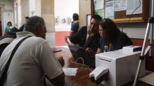 pachuca-inicio-credencializacion-a-comerciantes1