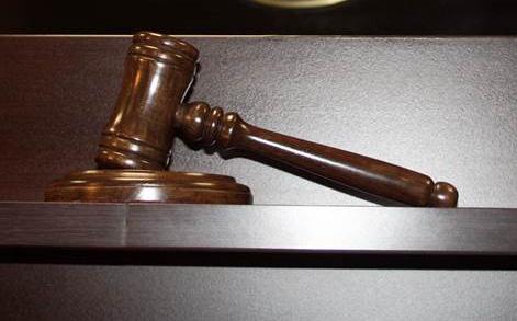 juez-de-control-impone-seis-anos-de-carcel-a-tres-asaltantes