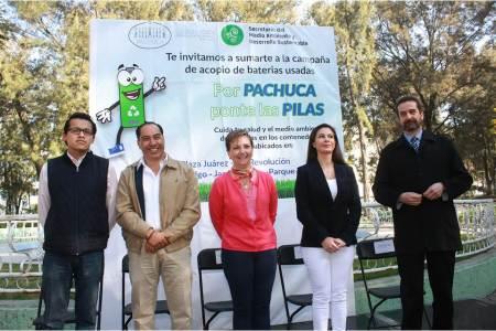 presidencia-municipal-de-pachuca-pone-en-marcha-campana-ecologica
