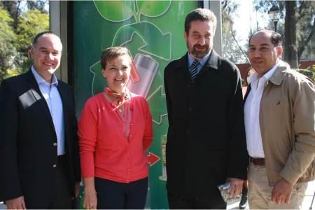 presidencia-municipal-de-pachuca-pone-en-marcha-campana-ecologica2