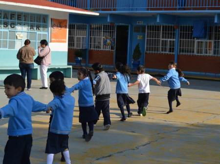 seph-trabaja-con-el-programa-nacional-de-convivencia-escolar-pnce