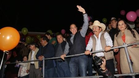 Concluye el programa En Hidalgo la Navidad Crece Contigo2.jpg