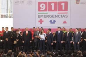 entra-en-operaciones-novedoso-numero-de-emergencias-en-el-pais