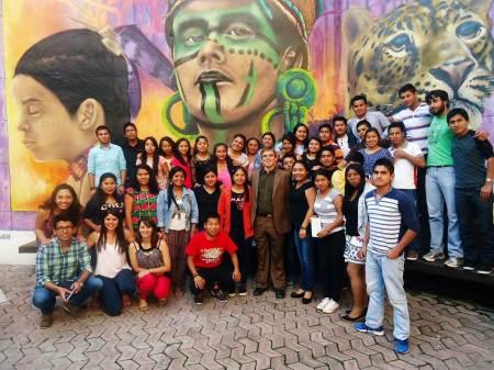 estudiante-de-uaeh-participa-en-programa-de-liderazgo-indigena