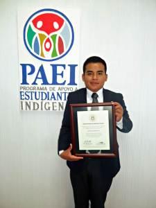 estudiante-de-uaeh-participa-en-programa-de-liderazgo-indigena3