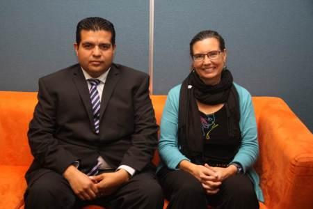 fortalece-voluntaria-de-peace-corps-nivel-de-ingles-en-docentes