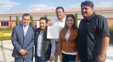inhide-entrego-certificados-a-entrenadores-deportivos2