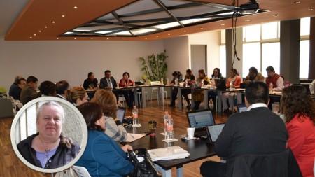 Realiza SEPH Cuarta Reunión de la Academia de Educación Intercultural y Bilingüe.jpg
