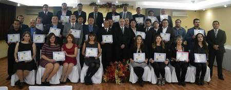 recibe-uaeh-premio-internacional-ox-por-su-sitio-web-institucional
