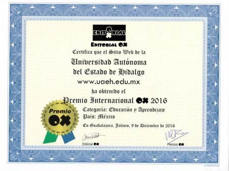 recibe-uaeh-premio-internacional-ox-por-su-sitio-web-institucional2