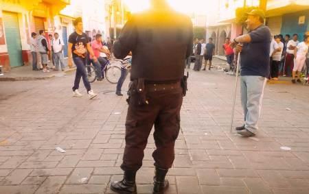 Restablecen orden en Actopan, Alcaldía hace un balance de los hechos violentos.jpg