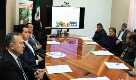 SEDESOL instala en Hidalgo el Comité de Validación y Atención a Migrantes.jpg