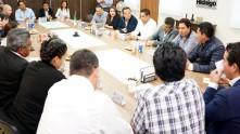 alberto-melendez-promueve-acercamiento-continuo-con-alcaldes-priistas1