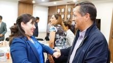 alberto-melendez-promueve-acercamiento-continuo-con-alcaldes-priistas2