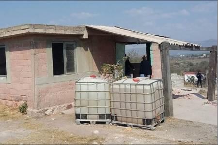 almacenamiento-ilegal-de-combustibles-en-atotonilco-de-tula