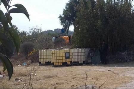 almacenamiento-ilegal-de-combustibles-en-atotonilco-de-tula2