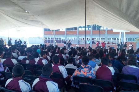 alrededor-de-cinco-mil-estudiantes-de-tizayuca-son-atendidos-a-traves-de-la-jornada-del-dia-del-amor-y-la-amistad-que-va-enfocada-a-la-no-violencia-en-el-noviazgo2