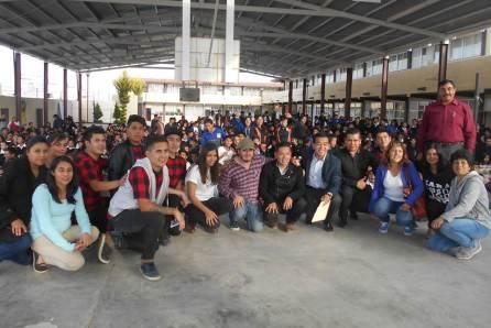 alrededor-de-cinco-mil-estudiantes-de-tizayuca-son-atendidos-a-traves-de-la-jornada-del-dia-del-amor-y-la-amistad-que-va-enfocada-a-la-no-violencia-en-el-noviazgo4