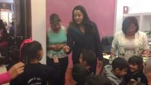 alumnos-de-preescolar-recorren-las-instalaciones-de-la-presidencia-1