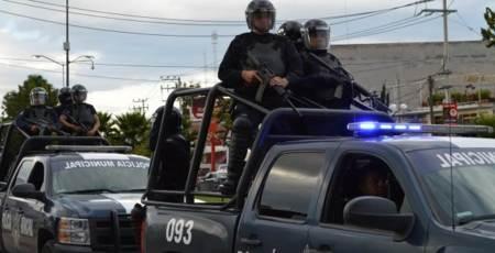 ampliaran-el-numero-de-efectivos-policiacos-en-tizayuca