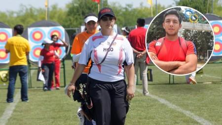 Arqueros hidalguenses suman las primeras medallas para Hidalgo.jpg
