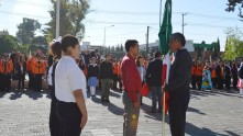 autoridades-municipales-y-educativas-celebran-el-196-aniversario-del-dia-de-la-bandera2