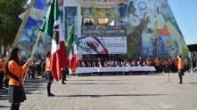 autoridades-municipales-y-educativas-celebran-el-196-aniversario-del-dia-de-la-bandera3