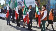 autoridades-municipales-y-educativas-celebran-el-196-aniversario-del-dia-de-la-bandera4