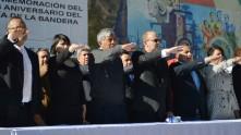 autoridades-municipales-y-educativas-celebran-el-196-aniversario-del-dia-de-la-bandera5