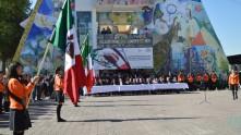 autoridades-municipales-y-educativas-celebran-el-196-aniversario-del-dia-de-la-bandera6