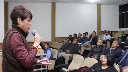 Capacitan a empresarios sobre contingencias ambientales en Mineral de la Reforma 1.jpg