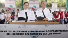 cdi-apoya-la-educacion-con-la-inauguracion-de-la-casa-del-nino-indigena1