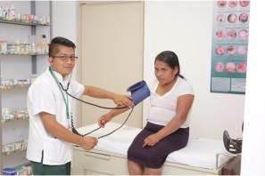 cdi-lleva-a-las-comunidades-indigenas-de-guerrero-sus-programas-de-educacion-infraestructura-basica-y-servicios-de-salud