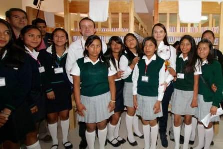 cdi-lleva-a-las-comunidades-indigenas-de-guerrero-sus-programas-de-educacion-infraestructura-basica-y-servicios-de-salud2