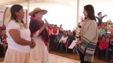 cdi-mejores-caminos-y-electrificacion-para-las-comunidades-mazahuas-1