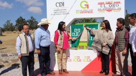 cdi-mejores-caminos-y-electrificacion-para-las-comunidades-mazahuas-2