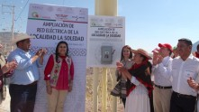 cdi-mejores-caminos-y-electrificacion-para-las-comunidades-mazahuas-3