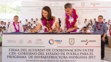 cdi-y-el-gobierno-de-puebla-firman-acuerdo-de-coordinacion-2