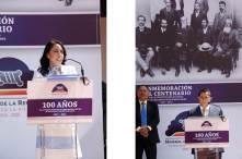 conmemora-mineral-de-la-reforma-centenario-de-la-constitucion4